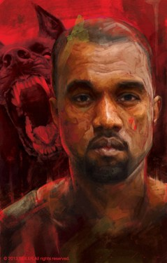 Jason_Seiler__Kanye_West_for_Rolling_Stone