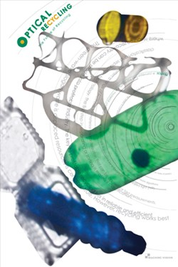 Recycle_Poster_Plastic