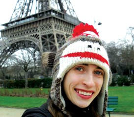 jane-paris-1_cropped