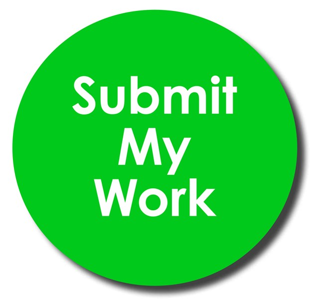 Call_to_Action_Button_SUBMIT_MY_WORK