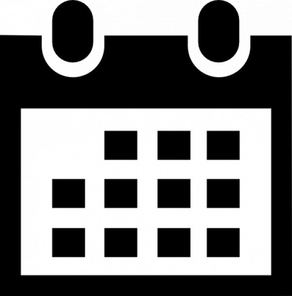 calendar-icon-in-black_318-9776
