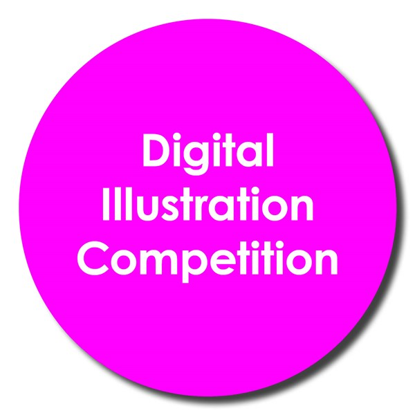 digital_illustration_comp_button