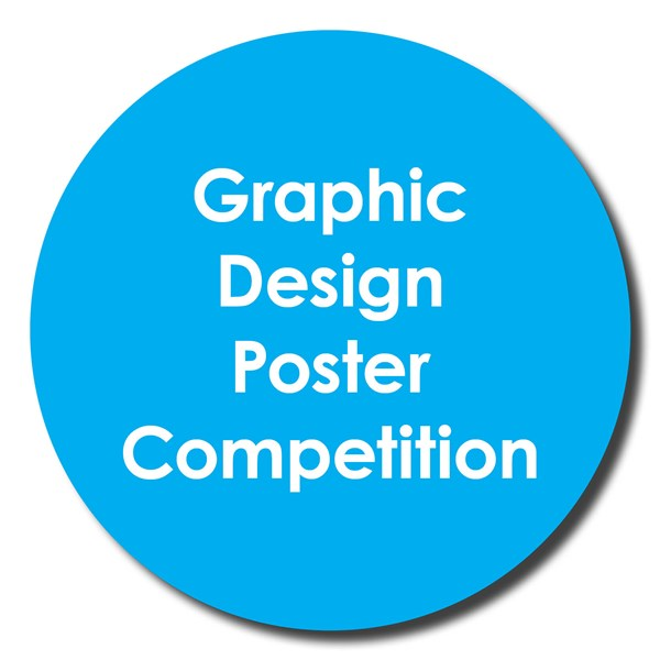 graphic_design_comp_button