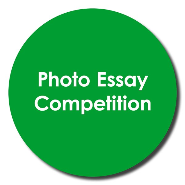 photo_essay_comp_button