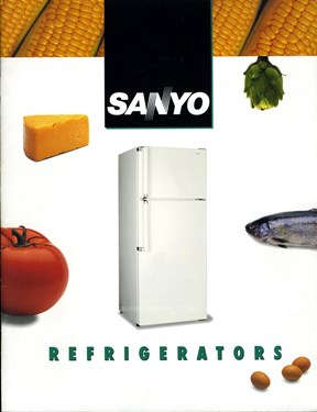 Sanyo_Ref_Cover