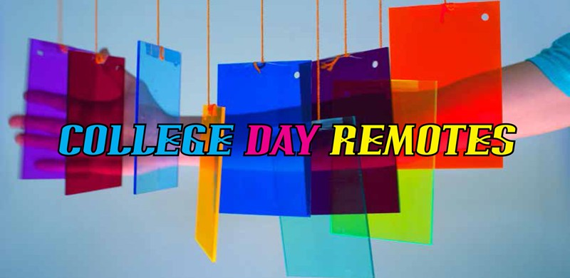 College-Day-Remote-Banner-NO-INVITE