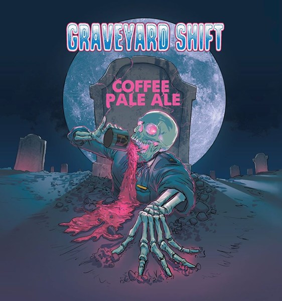 graveyard_shift