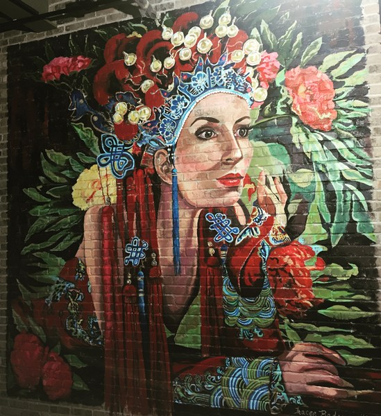 tracee_badway_mural_1