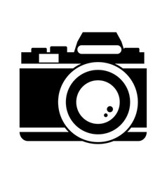 retro-photo-camera-lens-equipment-photography-icon-vector-15064999